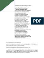 comentario-de-un-texto-medieval.doc