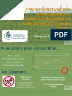 Sesión 1.4 - Henry Moreno- Politicas de saneamiento.pptx
