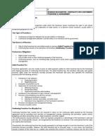 AFAR 2 MODULE CH 8.pdf