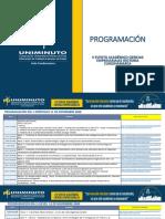 programacion (2)