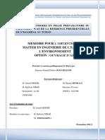 grue.pdf