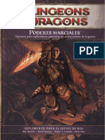 [Exilio]D&D4.0 - Poderes Marciales.pdf