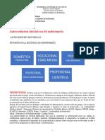 Antecedentes Historicos de Enfermería 2020 (1).pdf