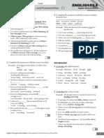 ef3e_uppint_filetest_04a.pdf