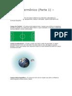 Campo_Harmonico (1).pdf