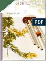 Feng Shui - Marta Povo