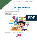 GUIA MATEMATICA-4TOB.pdf