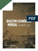 conjuntura economica de angola 2020.pdf