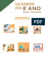 PET 8 ANO V2.doc