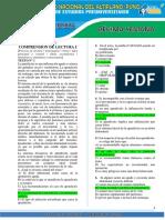 RV_altiplano.pdf