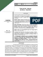 N-2231.pdf