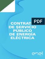 contrato-servicio-publico-energia-electrica-2019.pdf