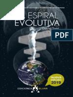 La Espiral Evolutiva - David Topi