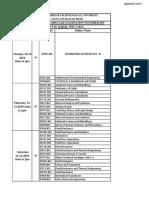 DBATU-Dec-2019-Time-Table-B.Tech-Sem-3.pdf