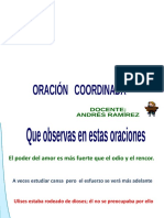 oración CoordinadA.pptx