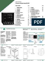 3070-8010_englisch.pdf