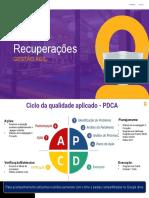 PPT GESTÃO AGIL.pptx