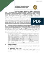 Indian-Army-B.Sc-Nursing-2020-Brochure