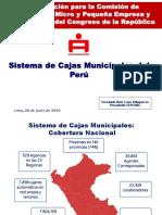 presentacion_fepcmac_mype.pdf