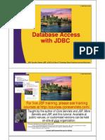 09-JDBC