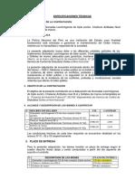 EETT-Adquisicion-granadas-chalecos-grilletes_0