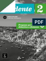aldente2_proposte_dad
