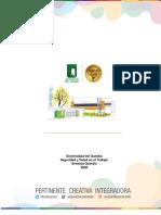 Taller - Gripa.pdf