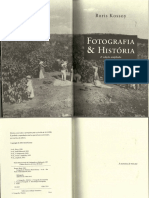 Foto&HistPT.pdf