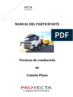 MANUAL camion plano.pdf