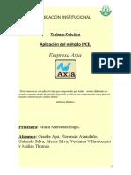 comunicacion_institucionsl_Axia