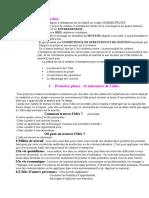 création d'entreprises.pdf