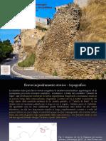 castello powerpoint.pdf
