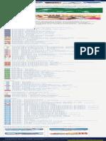 Europa Rzeki - Testy geograficzne.pdf