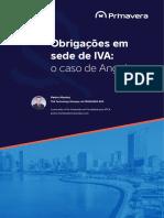 white_paper_contabilidade_ao.pdf