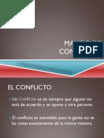 4. Resolución de conflictos[1]