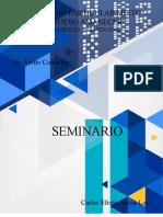 SEMINARIO SOBRE PROBLEMAS SOCIOECONOMICO DE GUATEMALA (1) (2).docx