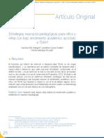 ESTRATEGIAS NPP PARA NIÑAS Y NIÑOS CON BAJO RENDIMIENTO TDAH.pdf