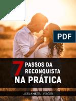 Reconquista-na-Prática.pdf
