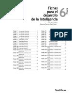 desarrinteligencia6