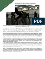 DIÁLOGOS CONTINUOS_.pdf