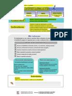 plan_calentamiento_7º_EEB_MEC 28_05_2020.pdf
