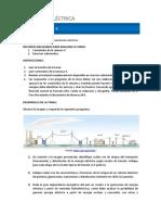 Tarea 3 seguridad electrica.pdf
