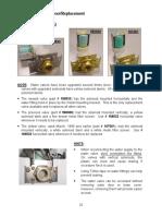 292156383-bosch-dishwasher-service-training-manual_Part9