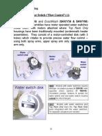 292156383-bosch-dishwasher-service-training-manual_Part24