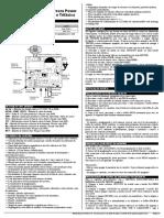manual-central-inversora-power-monofasica-e-trifasica