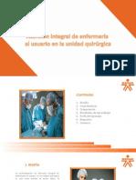 BROCHURE Atención integral de enfermería al usuario en la unidad quirúrgica.pdf
