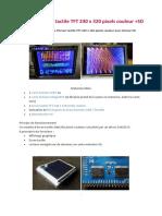www.cours-gratuit.com--id-10619