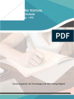 PDF livro Unopar