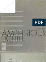 The Amphibious Eighth