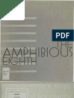 The Amphibious Eighth